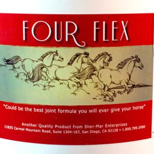 fourflex-2