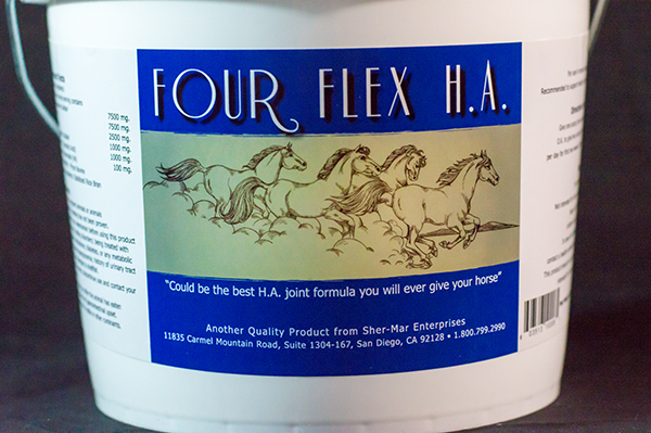 fourflex-ha-4
